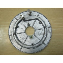 Нагреватель ( тэн ) нижний, мультиварки Redmond, RMC-M70, 8154