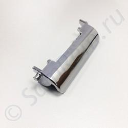 Клавиша открывания мультиварки Philips HD3077, 996510057171