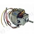 Двигатель для мясорубки Moulinex HV8 (DKA1, DKA2) (MS-0568074 вз. SS-989478)