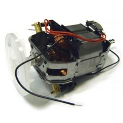 Двигатель мясорубки Braun тип 4195, 7001996, BR67001996, оригинал