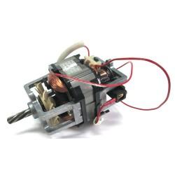 Двигатель мясорубки Бриз, 7625М22