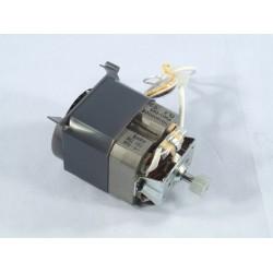 Двигатель (мотор) мясорубки Kenwood MG700, KW712650