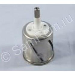 Насадка барабанчик для овощерезки Kenwood MG700-720 толстые ломтики (KW712746)