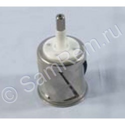 Насадка барабанчик для овощерезки Kenwood MG700-720 тонкие ломтики (KW712747)