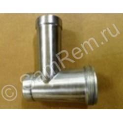Корпус для мясорубки Redmond RMG-1203