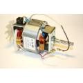 Мотор для мясорубки Moulinex  ME4  800W  SS-193347