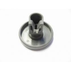 Колесо корзины посудомоечной машины Electrolux, AEG, Zanussi 50286964007 пластик