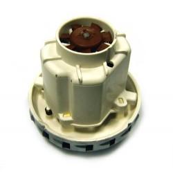 Двигатель пылесоса, асинхронный, АНАЛОГ Thomas, 100368,HX-80L производитель DOMEL, 467.3.403, 1600W, H=128, h42, D135, d58