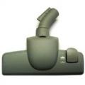 Щетка пылесоса Electrolux,1099025114, пол-ковер вз 9001683441