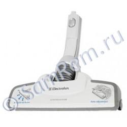Щетка для пылесоса Electrolux 1131401653
