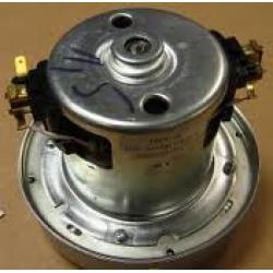 Двигатель пылесоса универсальный 1200W, YDC01-12, PA1200