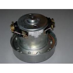 Двигатель пылесоса универсальный 1500W, PA1500, HX-150\YDC07