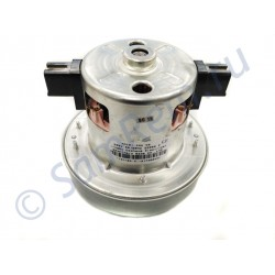 Двигатель пылесоса Electrolux YDC-01 2200W, 2194505018,  ф130 х h30, H126