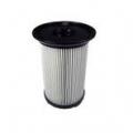 Фильтр HEPA для пылесоса Electrolux, Zanussi 4055091286