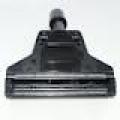 Щетка- турбо пылесоса Philips 432200424581, 432200425393   FC8767