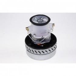 Двигатель пылесоса Bosch, моющий, 432456