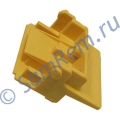 Держатель пылесборника LG 4480FI3589D (не поставляется)