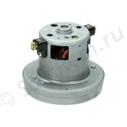 Двигатель пылесоса LG, 1800W, VCE284E08, 4681FI2467A