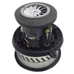 Двигатель (мотор) пылесоса Philips, серия Triathlon, моющий, 482236110679,  Ametek