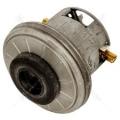 Двигатель (мотор) пылесоса Bosch BSG72230   483824
