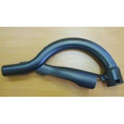 Ручка шланга Bosch,с креплением для насадки, 493532, 17000326