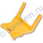 Держатель пылесборника пылесоса LG, 4960FI3286A