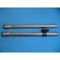 Труба составная моющего пылесоса LG 5201FI2433D железная