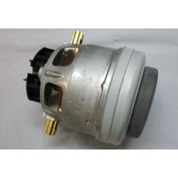 Двигатель (мотор) пылесоса Bosch, Siemens, 483824, 650201, 1BA4418-6NK+A, 143858, 483334