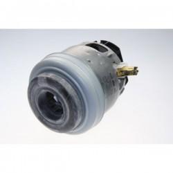 Двигатель пылесоса Bosch, Siemens, 650525, 1BA4418-6JK+A , 1400W/1700W