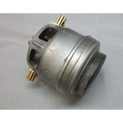 Двигатель пылесоса Bosch, Siemens, 650696, 1BA44186JK