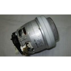 Двигатель пылесоса Bosch, 654185, Siemens, 1BA4418-6SK+A