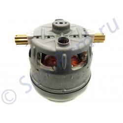 Двигатель пылесоса Bosch, Siemens, 750687, 1BA4418-6NK, 1800W