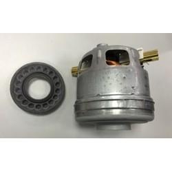 Двигатель пылесоса Bosch, Siemens, 751273, 1BA44186NK, 9000611084, 1800W