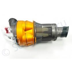 Контейнер-пылесборник циклон пылесоса Dyson DC25 в сборе 915531-04