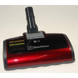 Паровая насадка пылесоса LG Sani Punch AGB72909601 вз AGB37054806