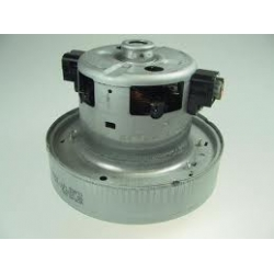 Двигатель пылесоса, универсальный, мощность 1800W, аналог Samsung, индивидуальная упаковка (VCM-HD112)