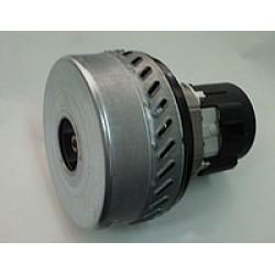 Двигатель моющего пылесоса Samsung, DJ31-00114A, 6.6A,50/60Hz 1600W