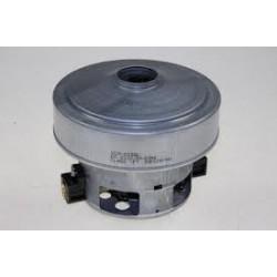 Двигатель пылесоса Samsung, DJ31-00125A, DJ31-00125C, VCM-M30AUDA, 2400W, НЕ ОРИГИНАЛ