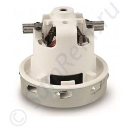 Двигатель пылесоса Ametek 1300W E064200027, 11ME62 аналог DJ31-00130A