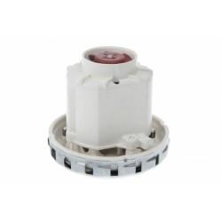 Двигатель пылесоса Samsung, DJ31-00140A, DOMEL 467.3.619, D=130mm, H=132