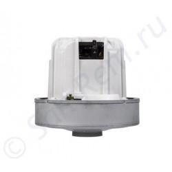 Двигатель пылесоса Samsung VCM-M20ZUDA, 2200W, DJ31-00145B ОРИГИНАЛ