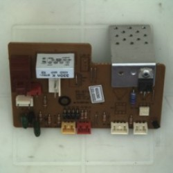Модуль управления ( плата ) пылесоса Samsung, VC8716HT3D, DJ41-00078B