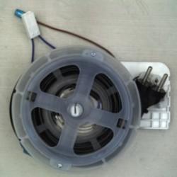 Катушка ( смотка ) сетевого шнура пылесоса Samsung, DJ67-00084T