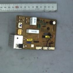 Плата пылесоса Samsung, DJ92-00104G, VC15H4071H2/EV