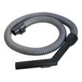 Шланг пылесоса Samsung без электронного управления, DJ97-00778A, 1 защелка, диаметр 40 мм