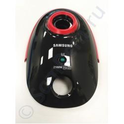 Крышка пылесоса Samsung, DJ97-01429B