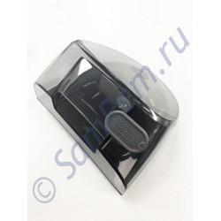 Бачок для воды ( для моющих моделей ) пылесоса Samsung, DJ97-02123A