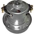 Двигатель пылесоса LG, 1800W, EAU41711801, YDC01-3, зам. HX-180, YDC01