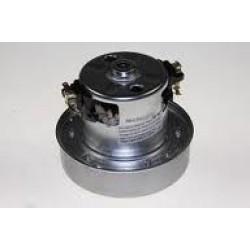 Двигатель (мотор) пылесоса LG , V1J-PY32-20, 2000W, EAU39812801  (4681833001A)