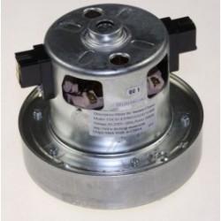 Двигатель (мотор) пылесоса LG , YDC01-8, 2000W, EAU41711808 (EAU41711811)